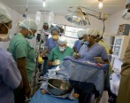 09-09-17-surgical-volunteers-01-photo-marco-dormino-147x116